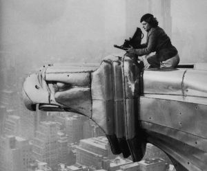 margaret-bourke-white-05