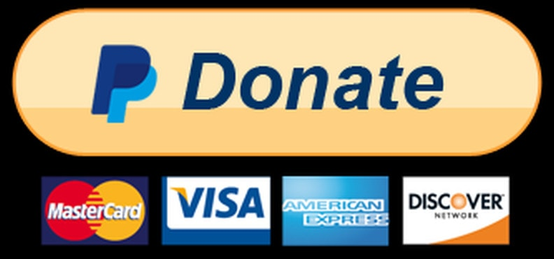 help-add-a-paypal-payment-or-donation-button-to-your-website